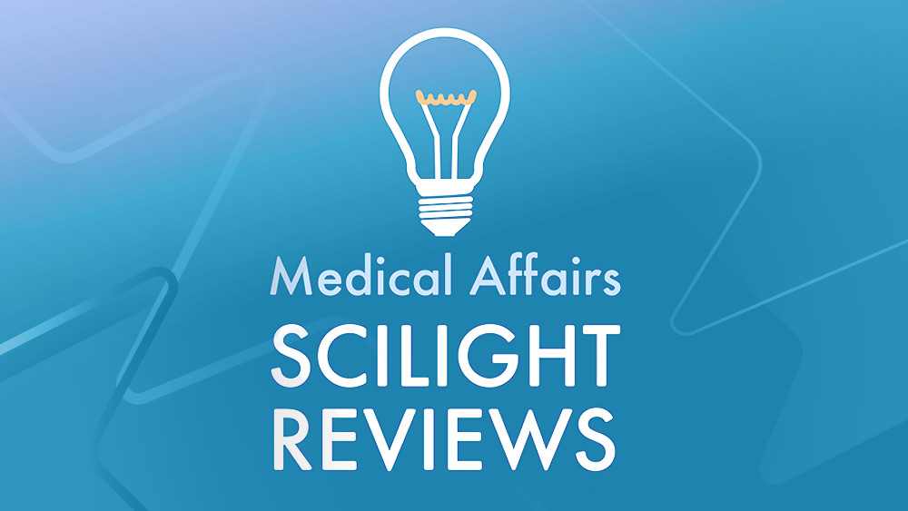 Wellspect Science Scilight reviews logo